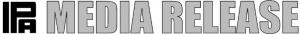 IPA Media Release Logo