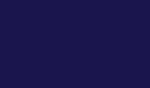 dbalawyers-logo