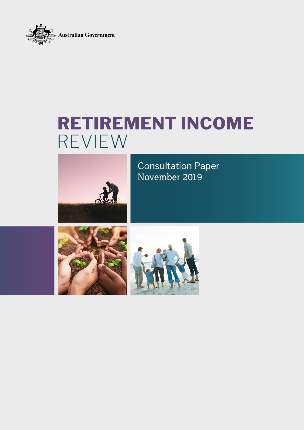 H:\MCD\Publishing\Graphic Design Services Team\Projects\2019\Retirement Income Review 29901\proofs\Retirement Income Review Cover_final.jpg